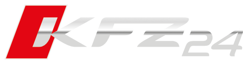 KFZ-24 Meisterbetrieb